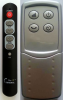 Proline SF430 - replacement remote control