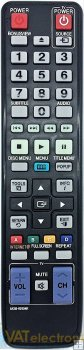 Samsung AK59-00104R replacement remote control