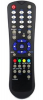 Luxtronic RC1055 - remote control