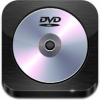 RC for DVD, HD, BD, HTPC