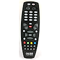 DREAMBOX DM500HD, DM800HD - original remote control