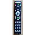 PACKARD BELL OR32E - original remote control