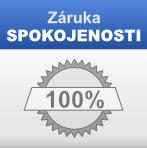 Levná doprava v ČR a do celého světa